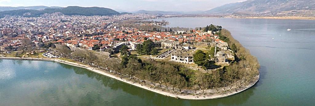 2015-02-21_181713 Panorama (1) fb2